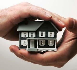 Property Maqnagement